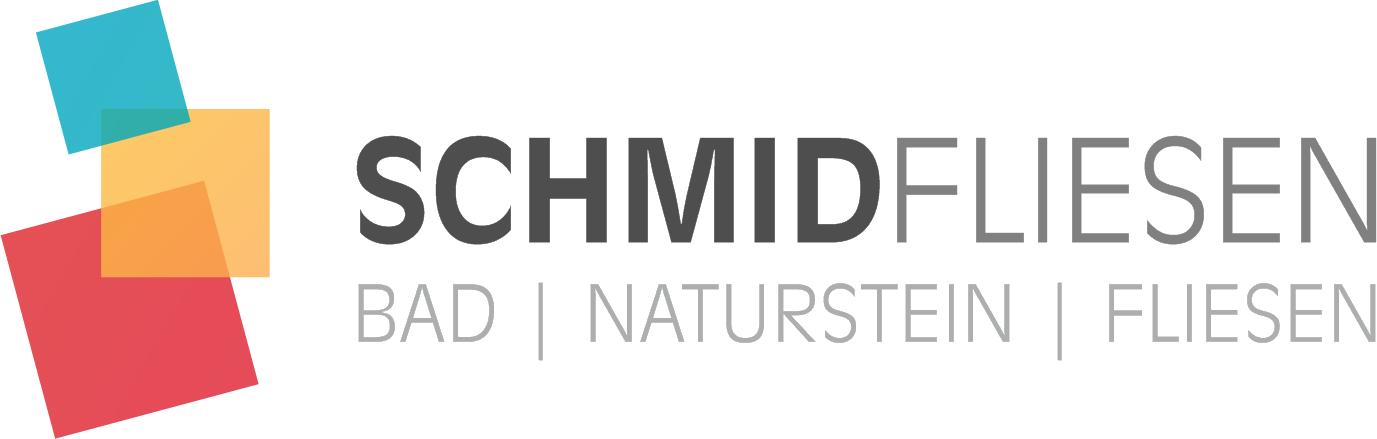 SCHMID Fliesen | Marcus Schmid